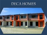 Picture Pagibig Rent to own house DECA HOMES in gen...