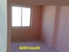 Picture Room With Cr For Rent In Caloocan Monumento