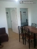 Picture 2brs condo rental One Oasis Ortigas Extension