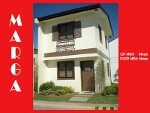 Picture Camella house & lot in bucandala imus cavite