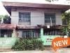 Picture 2 Story For sale - Camarin (Area A), Caloocan...