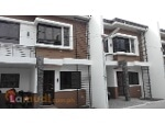 Picture House to buy with 120 m² and 3 bedrooms in...