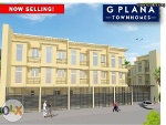 Picture G Plana House and Lot for Sale in San Juan near...