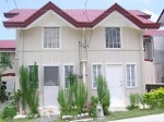 Picture No downpayment, easy amortization of p 7,629.70...