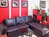 Picture Apartment/Condo/Coops For Rent - EcoWest Drive,...