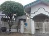 Picture Bungalow For Rent - Bung 4br in, Bf Homes...
