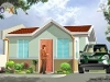 Picture Affordable House and Lot in Montalban Rizal
