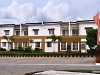 Picture Townhouse in dasma cavite for sale