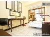 Picture 3BR Fully Furnished Condo, Ortigas Center, Pasig