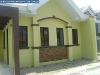 Picture 2 bedroom bungalow house and lot in Paniqui,...