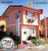 Picture House and Lot for Sale in Ozamiz City by...
