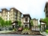 Picture Filinvest Asiana Oasis Resort Type Condo Near...