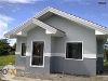 Picture House and lot for sale Silay City, Tierra...