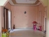 Picture House to buy with 152 m² and 4 bedrooms in...