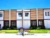 Picture House and lot of SOPHIA Rent To Own, cavite