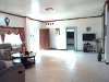 Picture 3 Bedrooms House for Rent in Cebu City, Cebu -...