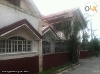 Picture 2 storey house&lot For Sale 3br single Queen's...
