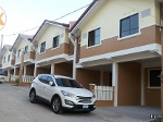Picture Most affordable house and lot lower antipolo...