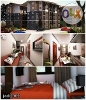 Picture 1 Bedroom Apartment And Inium Toin Baguio City