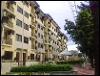 Picture Affordable Condo Forthe North Grove Caloocan...