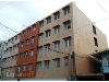 Picture Apartment for rent with 18 m² and 1 bedrooms in...