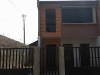 Picture Unfurnished House And Lot For Rent In Talisay...