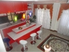 Picture Loilo 6 Br Fully Furnished House For Sale In...