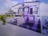 Picture Duplex House In Paranaque City For Sale