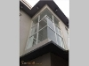 Picture A Brand New Townhouse For Sale in Greenpark...