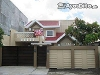 Picture House and lot in camarines sur