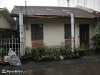 Picture Foreclosed property in Dolmar GOLDEN, Caloocan