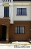 Picture ForRent 20,000House and Lot in Lapulapu