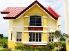 Picture Carmelry industrial park canlubang, laguna:...
