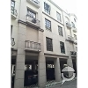 Picture Flat for rent on 33m2 in Quezon City, Metro...