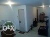 Picture Male Bedspace Pasay near at Mall of Asia,...