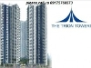Picture The Trion Tower 2 Elegant Condo at The Fort BGC...