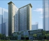 Picture Condominium for sale, in Cebu City