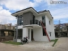 Picture Brand New House and Lot in Talamban for Sale