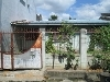 Picture 76sqm Foreclosed Residential for Sale in...