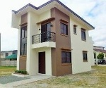 Picture 3 bedroom House and Lot For Sale in San...