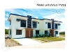 Picture Few Units Left Affordable House Lot in...