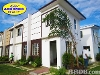 Picture 2 bedroom house in Tanza Cavite for as low as...