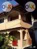 Picture RUSH - House for sale in Calbayog City New Ad!...