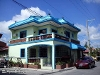 Picture Cabuyao Laguna House and Lot