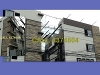 Picture Cubao divino townhouse for sale in quezon city...