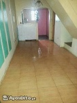 Picture House and Lot with 1 Aircon Meycauayan Bulacan