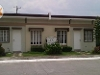 Picture Zoe bungalow Duplex House and Lot for sale at...