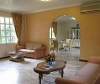 Picture 7 bedroom House and Lot For Rent in Cebu City...