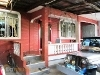 Picture House to buy with m² and 4 bedrooms in Cavite,...