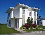Picture House and lot with 2 bedrooms and 1 toilet and...